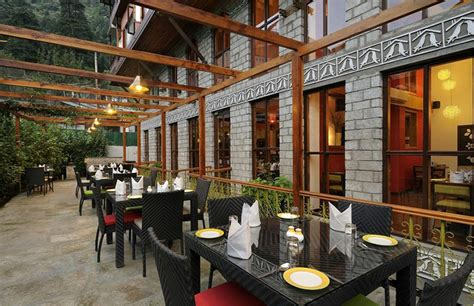 Sq Ft Rlda Studio Hotel Honeymoon Inn Manali