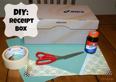 shoe box decorating ideas quotes quotesgram