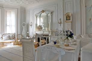 18th century homes for sale myideasbedroom com