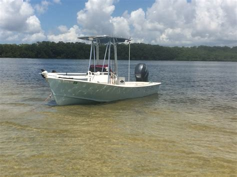 fishing boats for sale near me craigslist wtb dorado 23 aquasport 222 sheaffer gause andros