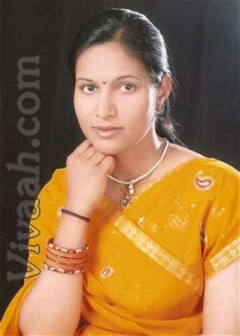 bookmyshow jalgaon image gallery marathi housewife
