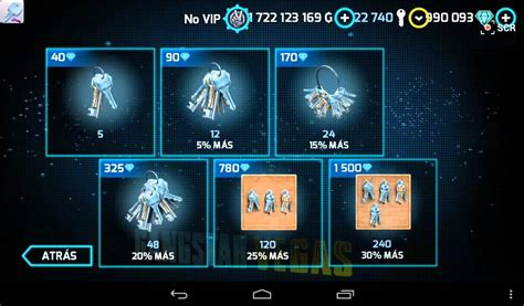 mod game hack android hack gangstar vegas android game killer youtube