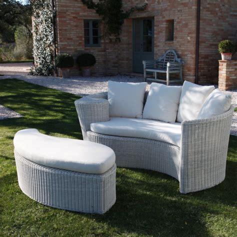 outlet giardino stunning outlet mobili giardino ideas acrylicgiftware us