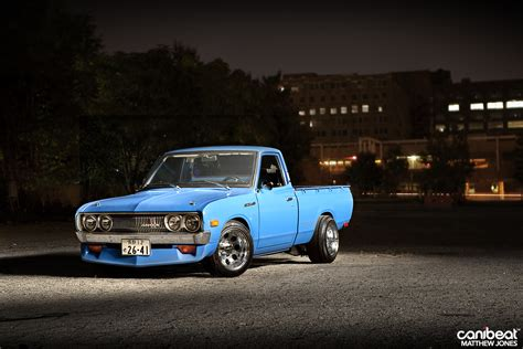 datsun pickup datsun truck and ute