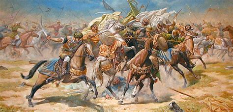 the crusades a history from beginning to end books by thus leading up to an alliance between mongols and