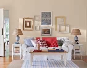Vintage 60 s living rooms furniture amp home design ideas