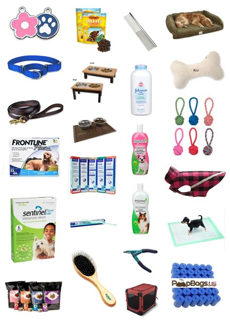 puppy products get your new puppy s supplies at a pets pharmacy