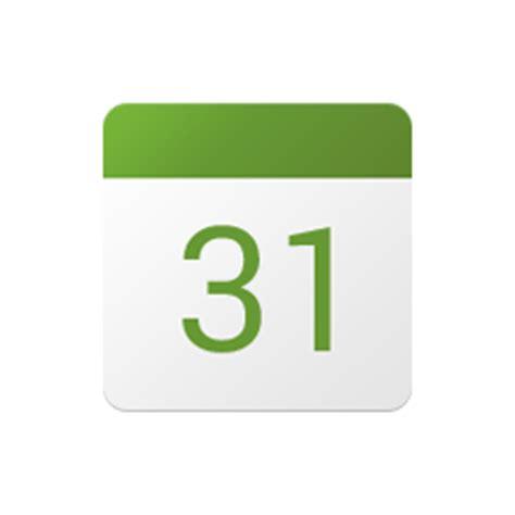 Calendar App For Blackberry Help And Manuals