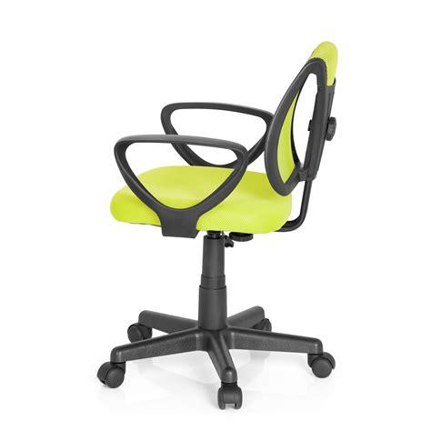 sedia regolabile per bambini sedia per bambini ergonomica polo disegno in verde