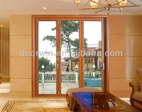 Patio Doors Cheapest Price Cheap Folding Patio Doors Prices View Folding Patio Doors