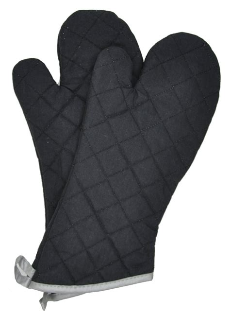 glove pattern grading related keywords suggestions for oven mitts