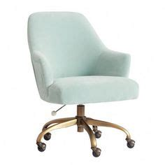 stylish  comfortable computer chair designs office desk chair comfy desk chair teen