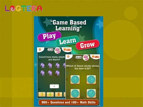 wb themes game answers grade 1 math first step zoo picnic educational game for