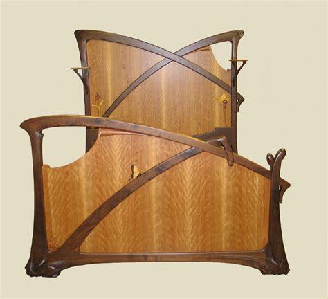 nouveau furniture for sale 4565