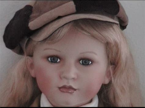 48 porcelain doll porcelain doll 48 lifesize for sale in tallaght
