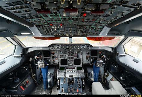 Tableau Intl ep ibc iran air airbus a300 at tehran mehrabad intl