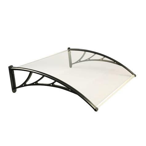 tettoie in legno leroy merlin pensilina policarbonato leroy merlin con tettoie in