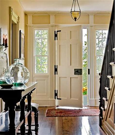 Country Entryway Ideas Gorgeous Country Home Decorating Sustainable Design And