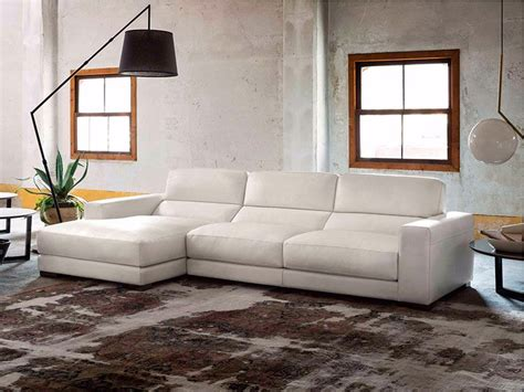 sofa chaise longue barcelona 5 tipos de sof 225 s chaise longue muebles fran barcelona