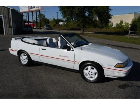 free car manuals to download 1992 pontiac sunbird lane departure warning 1994 pontiac sunbird workshop manual download 1994 pontiac sunbird service manual cea services