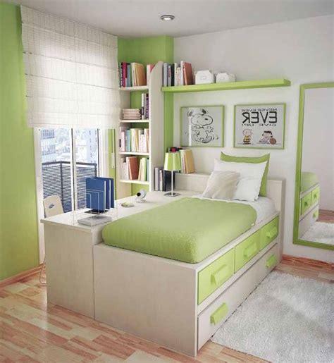 Ac Untuk Kamar 3x3 24 desain kamar tidur sempit minimalis ukuran 3x3 rumah