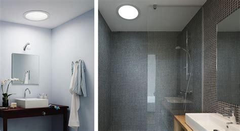 Badezimmer Spots by Dachausbau Ideen F 252 R Badezimmer Velux Dachfenster