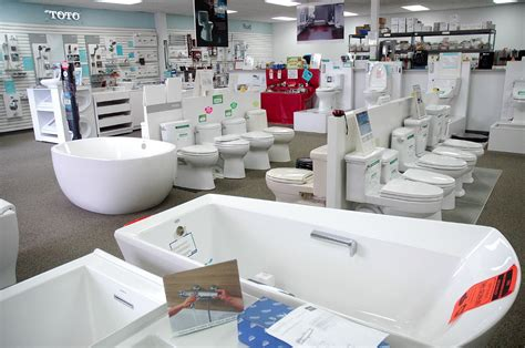 bathroom store torrance flushed with joy