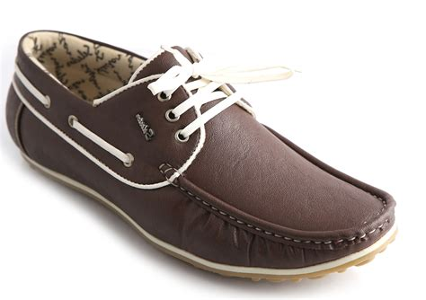 Casual Shoes by Casual Shoes