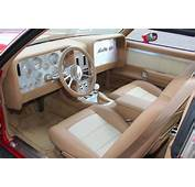 1979 Chevrolet Malibu SS Gets A 505 Horsepower LS7 Transplant