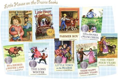 the house books 11 best images about house on the prairie on