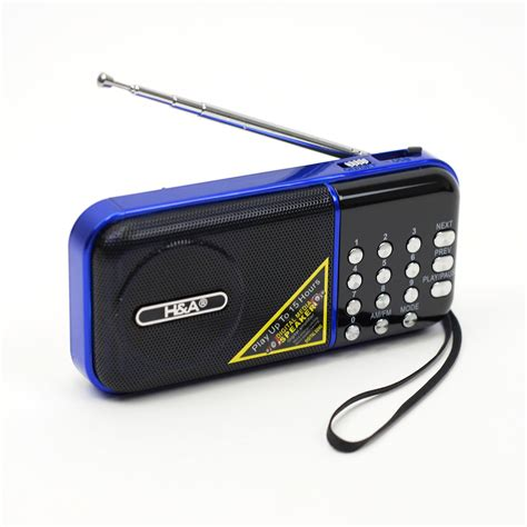 best digital pocket pocket digital radio am fm best portable radio digital