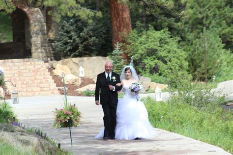 Wedding Aisle Songs Unique by 10 Unique Wedding Ceremony Songs To Rock Your Walk