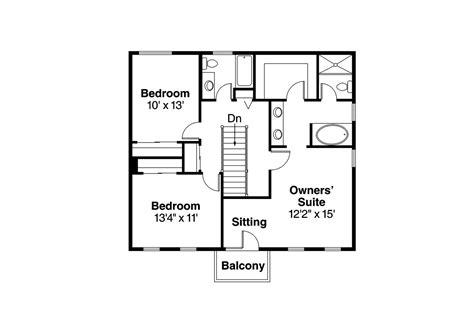 Houston House Plans by Mediterranean House Plans Houston 11 044 Associated