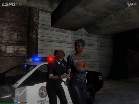 How To Search In Lspdfr Lspdfr Lcpdfr