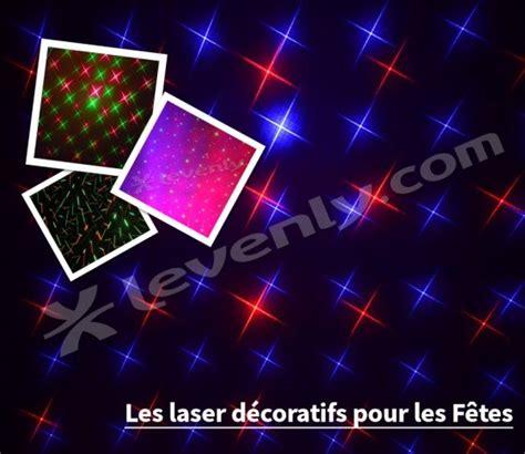 Eclairage Facade Noel by Projecteur Laser Ext 233 Rieur De No 235 L Pour Fa 231 Ade Projecteur