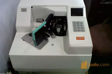 Perangkat Elektronik Mesin Hitung Uang Money Counter Secure Ld 22a harga mesin hitung uang prime dynamic 995 ev di kota surabaya jawa timur id priceaz