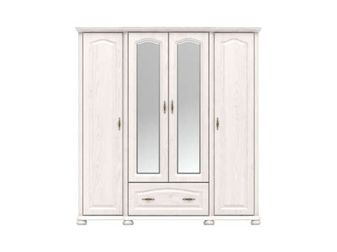 Furniture Stores Wardrobes Wardrobe 185 5cm X 197cm X 63cm Furniture Store