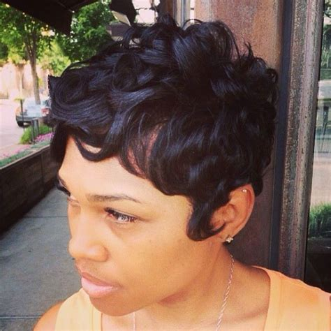 atlanta short hairstyles like the river salon atlanta ga hair pinterest