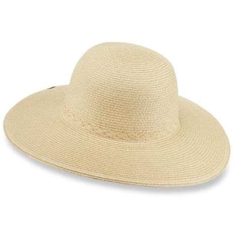 rei basic packable sun hat s rei