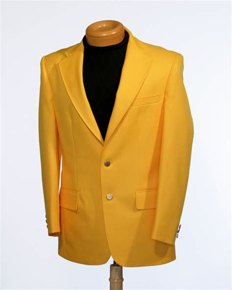 colored blazers mens colored blazers trendy clothes
