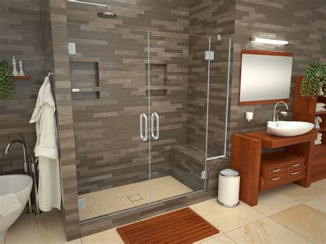shower pan with bench seat base n bench drain shower pan bench kits