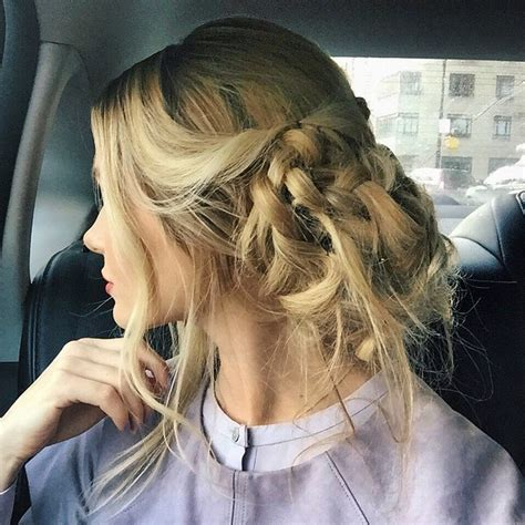 instagram hairstyles 2015 instagram hair roundup barefoot blonde bloglovin