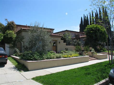 front yard landscaping southern california pdf