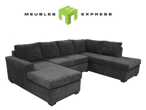 sofa sectionnel sofa sectionnel sectionnel modulaire 3 morceaux inclinable