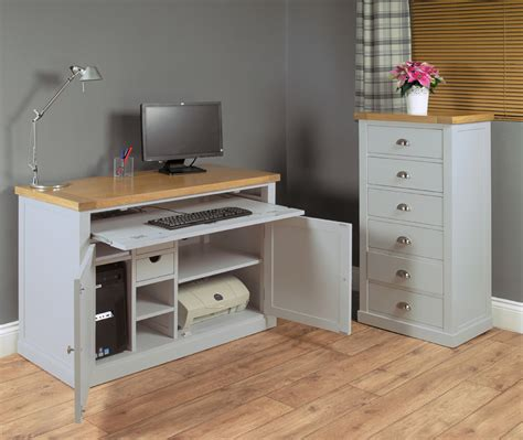 Desks Home Office Furniture Home Office Furniture At Wooden Furniture