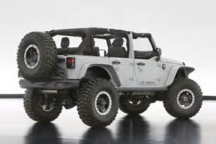 47th annual moab easter jeep 174 safari vehicles the jeep