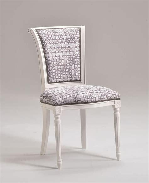 stuhl ohne rückenlehne klassischen stil stuhl ohne armlehnen anpassbare idfdesign