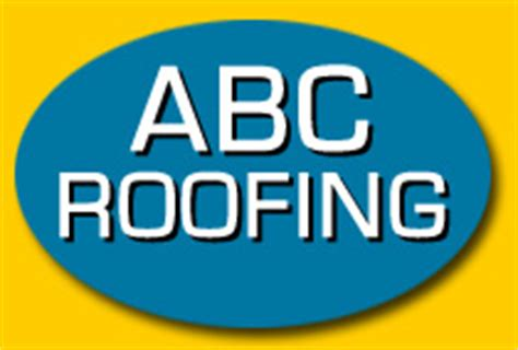 Abc Roofing Abc Roofing Exeter Flat Roof Specialists Exeter