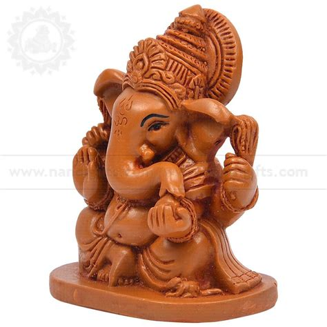 gruhapravesam gifts crown base appu ganesh return gifts for gruhapravesam occasions return gift items
