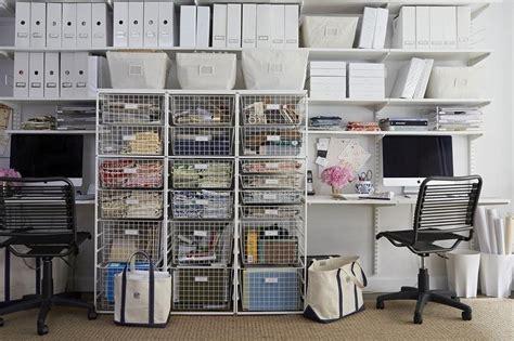 desk and chair with storage bin desk storage bins best storage design 2017